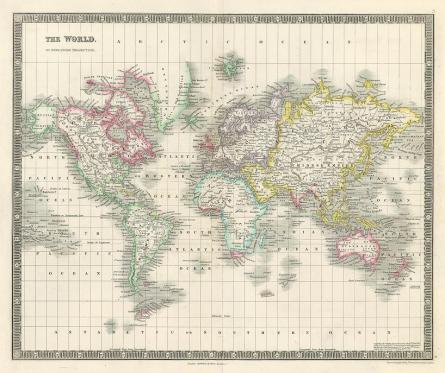 Map of the British Empire around 1840 source = http://ancestryimages.com/proddetail.php?prod=e9956