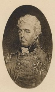 Charles Murray Cathcart, 2nd Earl Cathcart source = https://en.wikipedia.org/wiki/Charles_Cathcart,_2nd_Earl_Cathcart