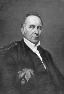 Robert Baldwin source = https://interestingcanadianhistory.wordpress.com/author/gerrycan/page/7/