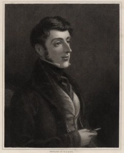 Lord Sydenham, Charles Edward Poulett Thomson, Baron, 1799-1841, source = http://www.torontopubliclibrary.ca/detail.jsp?R=DC-JRR1626