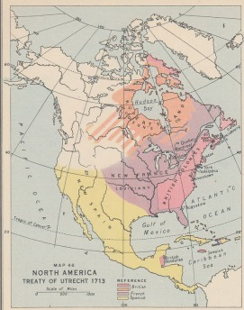 European Land Claims in North America 1713 source = http://www.edmaps.com/North_America_Utrecht_1713.jpg