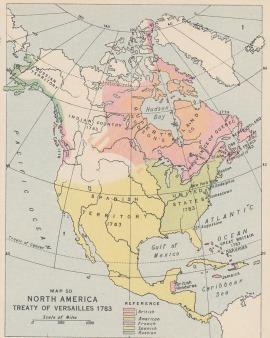 European Claims in North America 1783 source = http://www.edmaps.com/North_America_Paris_1763.jpg
